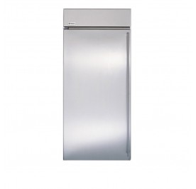GE Monogram ZIRS36NMLH Refrigerator