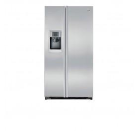 GE Profile PIE23VGXFSV Refrigerator - (Display Clearance)