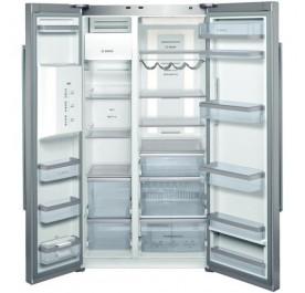 BOSCH KAD62P90 Refrigerator - (Display Clearance)