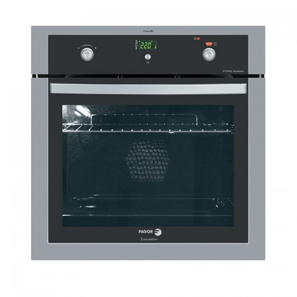 Fagor 5H-770X Built-In Pyrolytic Oven