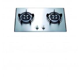 Franke FH60A1702XS Gas Hob - (Display Clearance)
