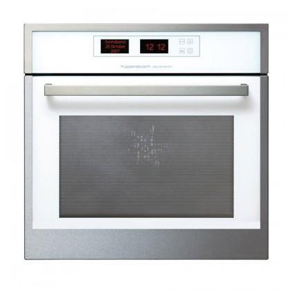 Kuppersbusch EEB-66005-PWX Built-In Oven