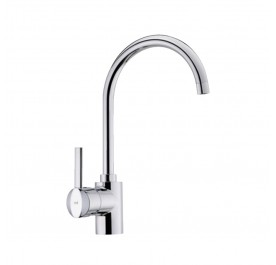 Teka Ares Kitchen Tap - (Display Clearance)