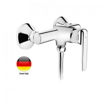 Teka INCA (53.231.12) Shower Mixer