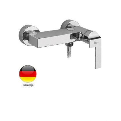 Teka CUADRO (38.231.02) Shower Mixer