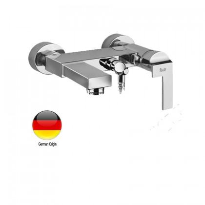 Teka CUADRO (38.121.02) Bath & Shower Mixer