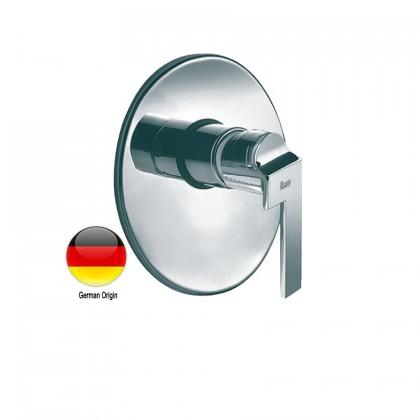 Teka CUADRO (38.240.02) Concealed Shower Mixer
