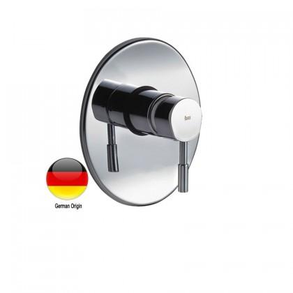 Teka KOBE (35.240.12) Concealed Shower Mixer