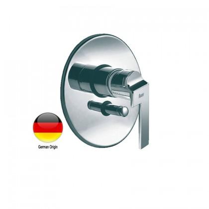 Teka CUADRO (38.170.02) Concealed Bath & Shower Mixer