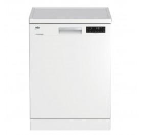 Beko DFN28R22W Dishwasher