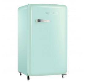 Lebensstil LKSF-9705MT Refrigerator