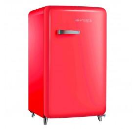 Lebensstil LKSF-9705RD Refrigerator