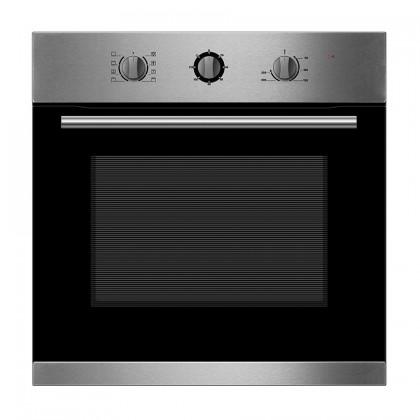 Midea MBO-3658M Oven