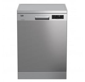 Beko DFN28J21 Dishwasher