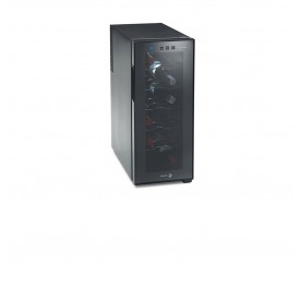 Fagor VT-12 Thermo-Electric Wine Chiller