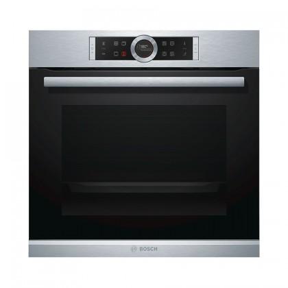 Bosch HBG655HS1 71L Built-In Oven