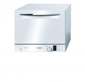 Bosch SKS62E22EU Dishwasher