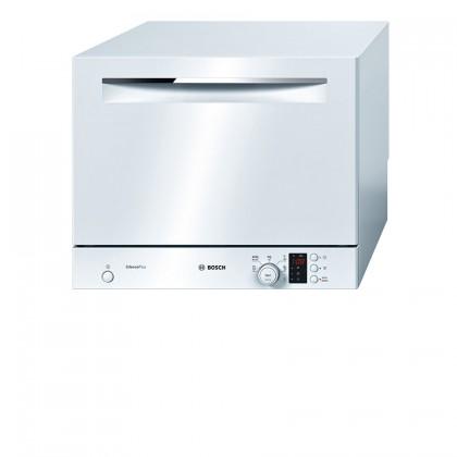 Bosch SKS62E32EU 6-Place Settings Dishwasher (Freestanding)