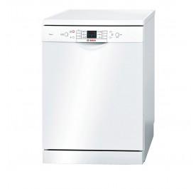 Bosch SMS63L02EA Dishwasher