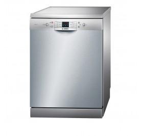 Bosch SMS63L08EA Dishwasher