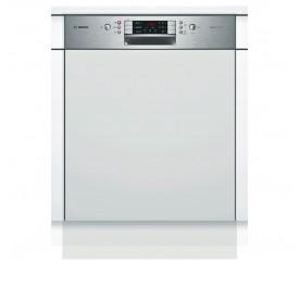 Bosch SMI46MS03E Semi Integrated Dishwasher
