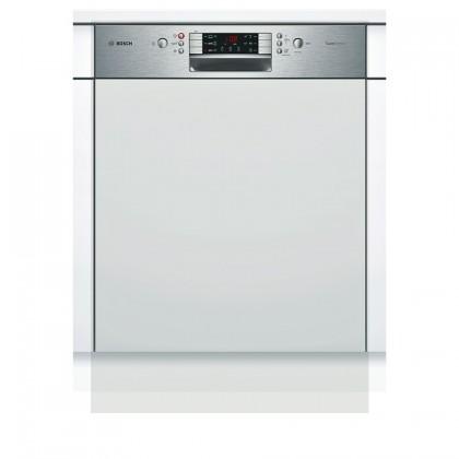 Bosch SMI46MS03E 14-Place Settings Dishwasher (Semi-Integrated)