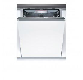 Bosch SMV68TX06E Full Integrated Dishwasher