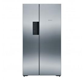 Bosch KAN92VI35 Refrigerator