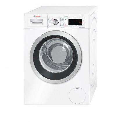 Bosch WAW28440SG 8kg Front Loading Washing Machine