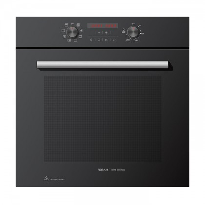Robam R306 65L Built-In Oven
