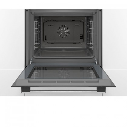 Bosch HBF133BS0A 66L Built-In Oven