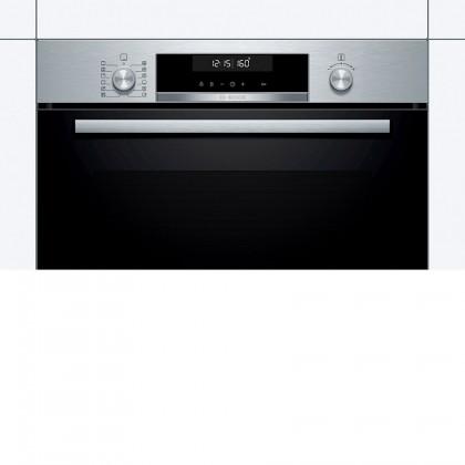 Bosch HBG5585S6B 71L Built-In Oven
