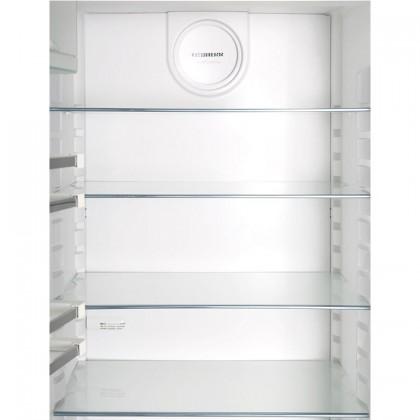 Liebherr SIKB 3550 1-Door Refrigerator (308L Full Integrated Built-In Upright Fridge)