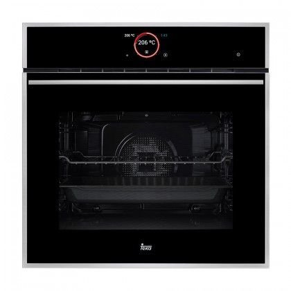 Teka iOVEN 70L Multifunction Built-In Oven