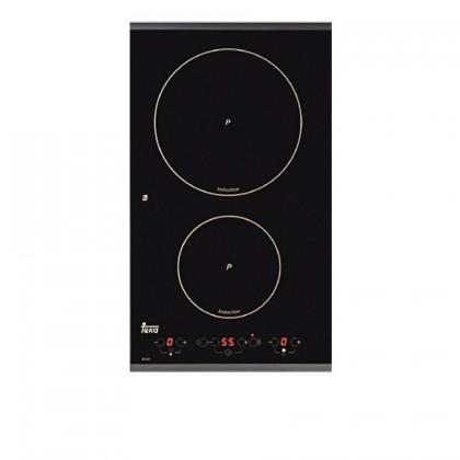 Teka IR 321.1 Modular 2-Cooking Zone Induction Hob