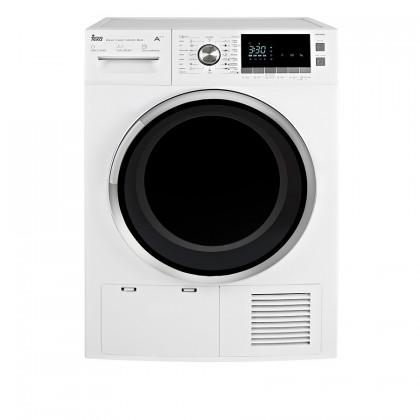 Teka TKS 890H 8kg Condenser with Heat Pump Cloth Dryer