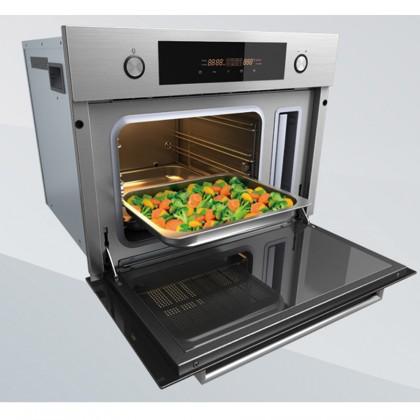 Fotile SCD26-01 26L Built-In Steam Oven