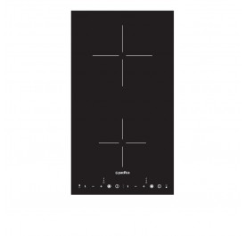 Pacifica IDE2 Artemis Modular Induction Hob
