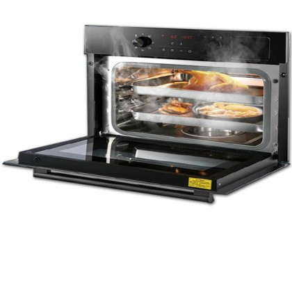 Robam S106 40L Built-In Steam Oven