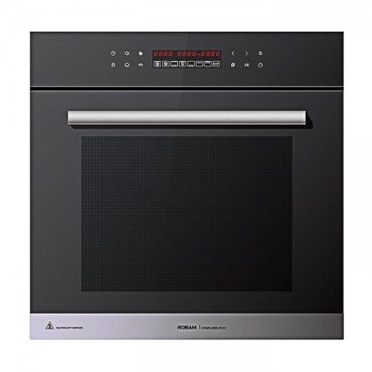 Robam R312 65L Built-In Oven