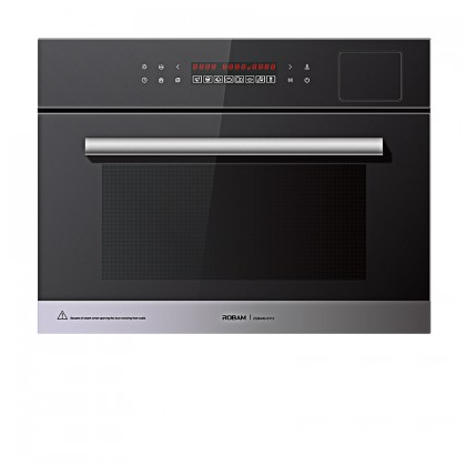 Robam S112 40L Built-In Steam Oven