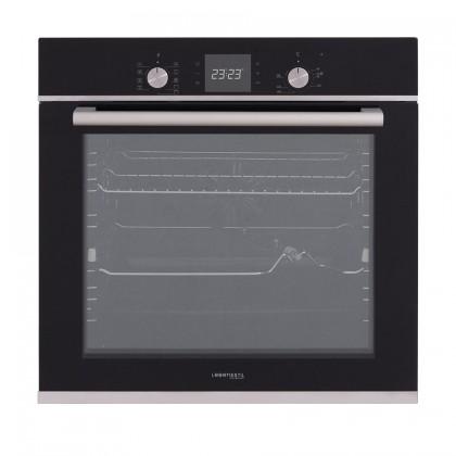 Lebensstil LKBO-8010 80L Built-In Oven