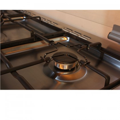 [Pre-Order] Lebensstil LKRC-9250G Professional Range Cooker