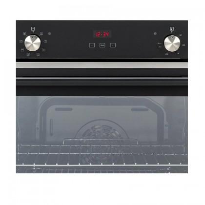 Belling IB609FP (444410707) 85L Built-In Oven