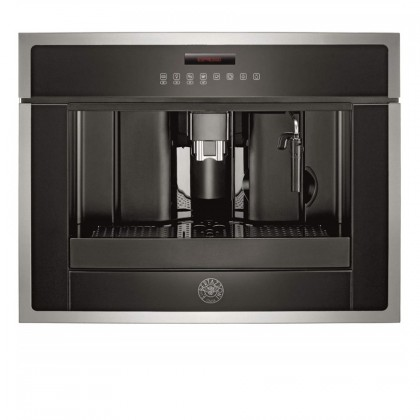 Bertazzoni M45-CAF-X Design Series Built-in Coffee Machine
