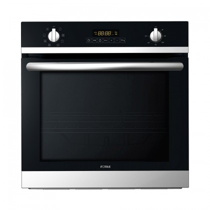 Fotile KEG6001A 52L Built-In Oven