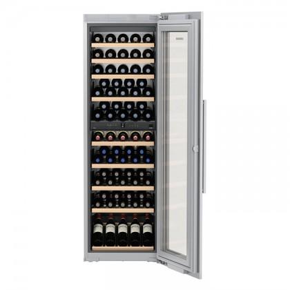 Liebherr EWTdf 3553 Wine Chiller (80 Bottles Wine Storage Cabinet)