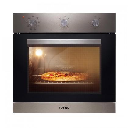 Fotile KES6003A 52L Built-In Oven