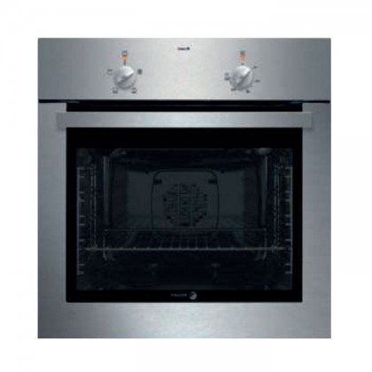 Fagor 6H-180AX 57L Built-In Oven