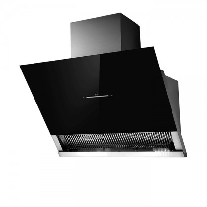 Lebensstil LKCHi-9303 90cm Chimney Hood (Slanted)